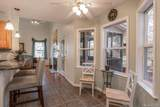16 Sweetbriar Court - Photo 14