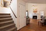 16 Sweetbriar Court - Photo 4