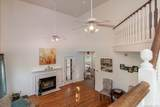 16 Sweetbriar Court - Photo 5
