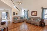 16 Sweetbriar Court - Photo 6
