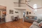 16 Sweetbriar Court - Photo 8