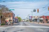 1500 Hawthorne Lane - Photo 11