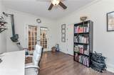 1813 Umstead Street - Photo 11