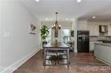 1813 Umstead Street - Photo 13