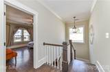 1813 Umstead Street - Photo 31