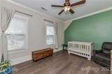 1813 Umstead Street - Photo 36
