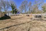 1813 Umstead Street - Photo 41