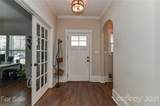 1813 Umstead Street - Photo 8