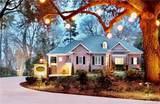 7823 Live Oaks Drive - Photo 2