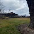 150 Oak Hill Road - Photo 3