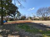 6034 Old Pineville Road - Photo 2