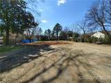 6034 Old Pineville Road - Photo 3