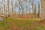 128 Woodland Drive - Photo 33