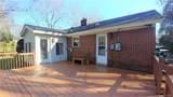 301 Manning Drive - Photo 20