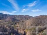 00 Fawn Trail - Photo 1