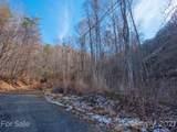 00 Fawn Trail - Photo 2