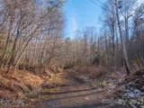 00 Fawn Trail - Photo 3