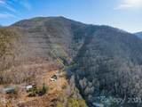 00 Fawn Trail - Photo 4