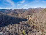 00 Fawn Trail - Photo 5
