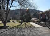 115 Merri Acres Lane - Photo 37