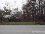 4438 Boylston Road - Photo 2