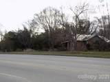 4438 Boylston Road - Photo 14