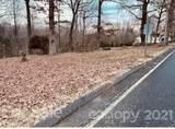 220 Dellinger Road - Photo 3