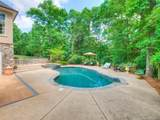 8029 Water View Drive - Photo 5