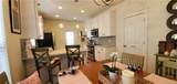 14026 Holly Springs Drive - Photo 2