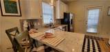 14026 Holly Springs Drive - Photo 4
