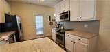 14026 Holly Springs Drive - Photo 5