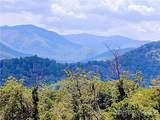 00 Tanner Trail - Photo 2