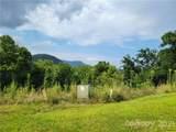 00 Tanner Trail - Photo 6