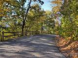 00 Tanner Trail - Photo 9