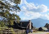 00 Tanner Trail - Photo 10
