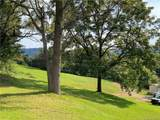690 Green Mountain Drive - Photo 36