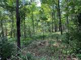 690 Green Mountain Drive - Photo 42