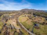 52 Ivy Meadows Drive - Photo 2