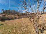52 Ivy Meadows Drive - Photo 6