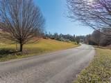 52 Ivy Meadows Drive - Photo 7