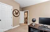 2076 Compass Court - Photo 24