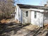 2044 North Fork Right Fork Road - Photo 2