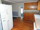 2044 North Fork Right Fork Road - Photo 14