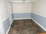 2044 North Fork Right Fork Road - Photo 17