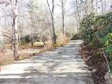 2044 North Fork Right Fork Road - Photo 3