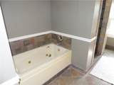 2044 North Fork Right Fork Road - Photo 23