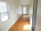 2044 North Fork Right Fork Road - Photo 25