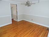 2044 North Fork Right Fork Road - Photo 26