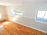 2044 North Fork Right Fork Road - Photo 27