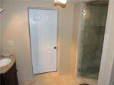 2044 North Fork Right Fork Road - Photo 35